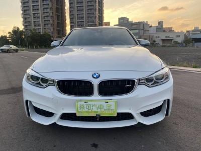 BMW/ 寶馬 M3