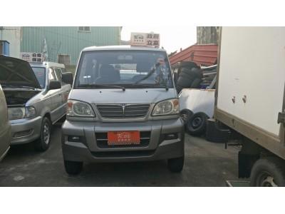 Mitsubishi  Magic 2005年 | TCBU優質車商認證聯盟
