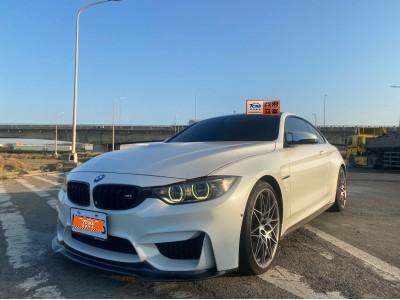 BMW/ 寶馬 M4