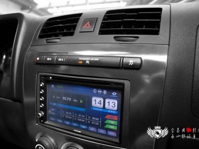 Hummer 悍馬  H3 2007年 | TCBU優質車商認證聯盟