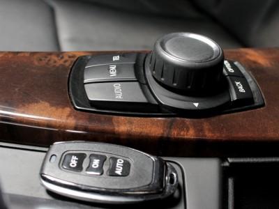 BMW/ 寶馬  3 SERIES  328i 2014年 | TCBU優質車商認證聯盟