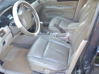 Mitsubishi  Lancer 2005年 | TCBU優質車商認證聯盟