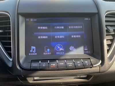 Luxgen  S5 2012年 | TCBU優質車商認證聯盟