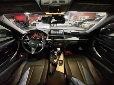 BMW/ 寶馬  3 SERIES  328i 2013年   TCBU優質車商認證聯盟