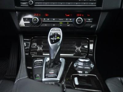 BMW/ 寶馬  5 SERIES  520i 2012年 | TCBU優質車商認證聯盟