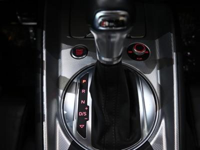 Audi  TT 2016年 | TCBU優質車商認證聯盟