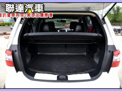 Nissan  Livina 2019年   TCBU優質車商認證聯盟