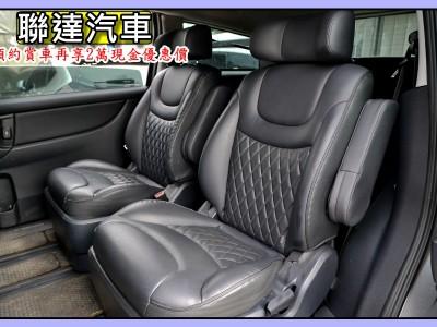 Luxgen  M7 2017年 | TCBU優質車商認證聯盟