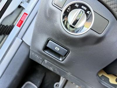 Mercedes-Benz/賓士  A-CLASS  A250 2013年 | TCBU優質車商認證聯盟