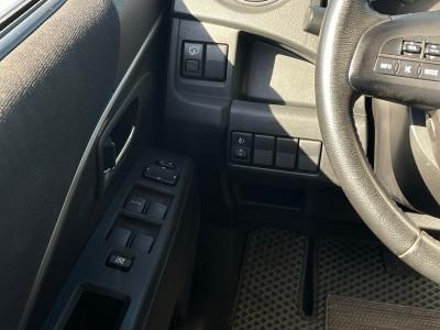Mazda  Mazda5 2013年 | TCBU優質車商認證聯盟