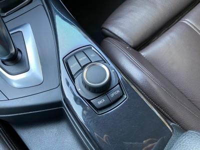 BMW/ 寶馬  1 SERIES  118i 2012年   TCBU優質車商認證聯盟