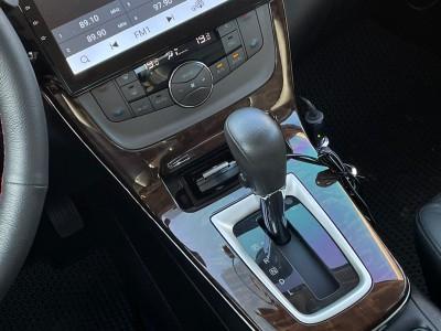 Nissan  Sentra 2014年 | TCBU優質車商認證聯盟