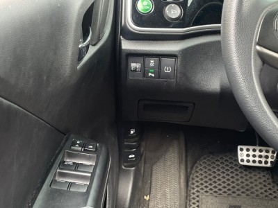 Honda  City 2018年 | TCBU優質車商認證聯盟