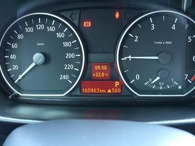 BMW/ 寶馬  1 SERIES  120i 2005年 | TCBU優質車商認證聯盟