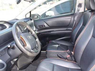 Toyota  SIENTA 2018年 | TCBU優質車商認證聯盟
