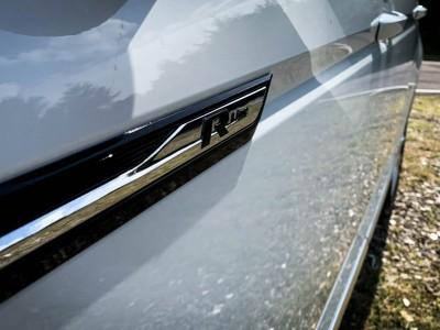 Volkswagen 福斯  Touran 2017年 | TCBU優質車商認證聯盟