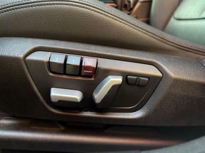 BMW/ 寶馬  1 SERIES  118i 運動版 2017年 | TCBU優質車商認證聯盟