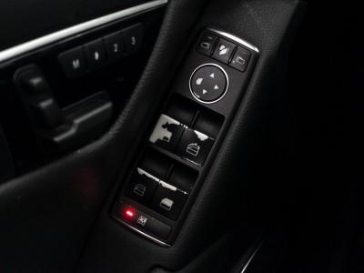 Mercedes-Benz/賓士  C-CLASS  C200 2013年   TCBU優質車商認證聯盟