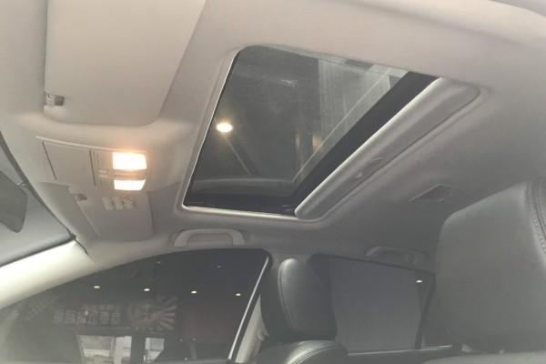 Mazda  Mazda3 2014年   TCBU優質車商認證聯盟