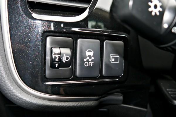 Mitsubishi  Outlander 2015年   TCBU優質車商認證聯盟