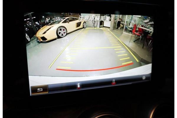Mercedes-Benz/賓士  C-CLASS  C400 2014年 | TCBU優質車商認證聯盟
