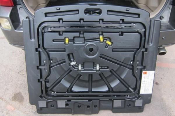 Ford/福特  Escape 2003年 | TCBU優質車商認證聯盟