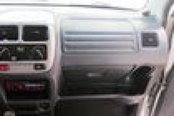Suzuki  Solio 2005年 | TCBU優質車商認證聯盟