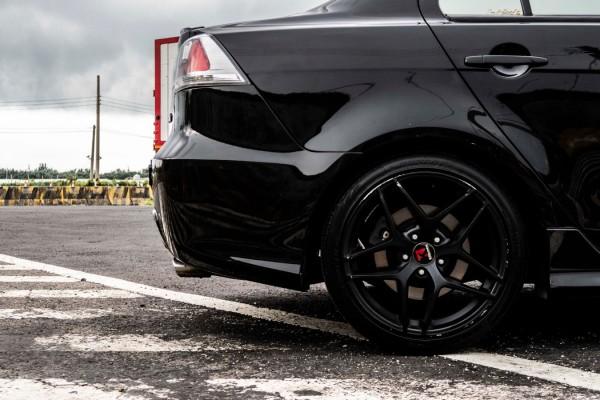 Mitsubishi  Lancer Fortis 2011年 | TCBU優質車商認證聯盟