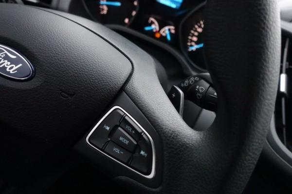 Ford/福特  Kuga 2017年 | TCBU優質車商認證聯盟