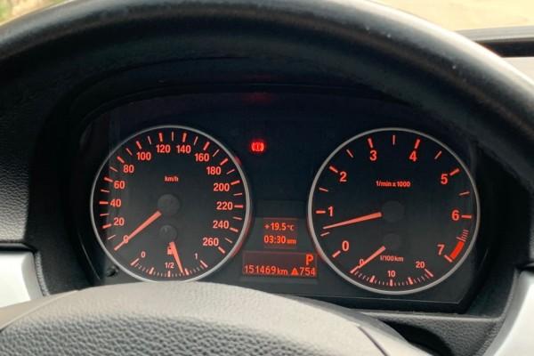 2007年 | TCBU優質車商認證聯盟