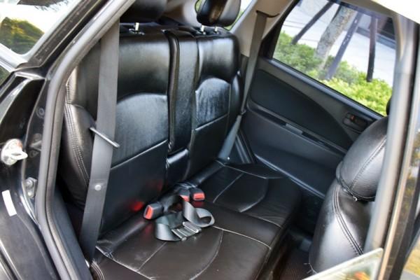 Mitsubishi  Colt Plus 2008年 | TCBU優質車商認證聯盟