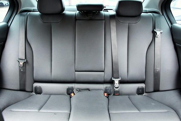 BMW/ 寶馬  3 SERIES  328i 2013年 | TCBU優質車商認證聯盟