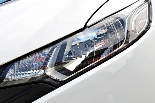 Honda  FIT 2016年   TCBU優質車商認證聯盟