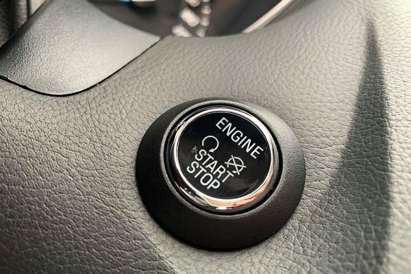 Ford/福特  Focus 2014年 | TCBU優質車商認證聯盟