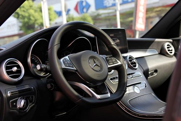 Mercedes-Benz/賓士  C-CLASS  C300 2014年 | TCBU優質車商認證聯盟