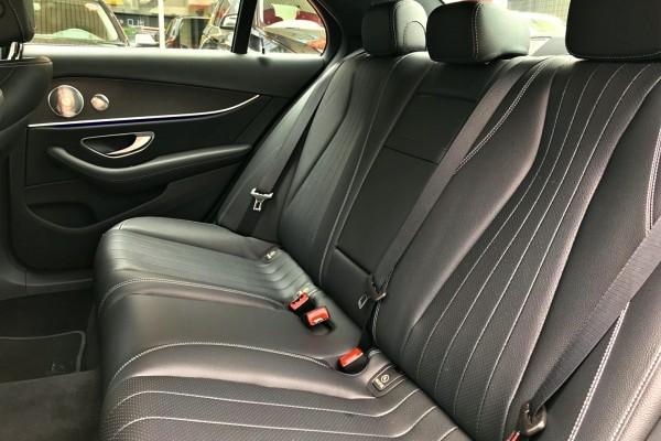 Mercedes-Benz/賓士  E-CLASS  E300 2017年 | TCBU優質車商認證聯盟