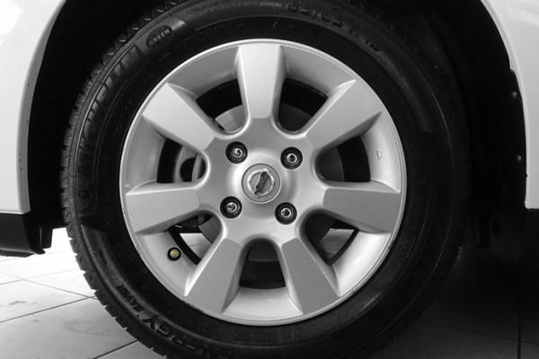 Nissan  Tiida 2014年 | TCBU優質車商認證聯盟