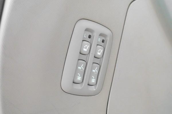 Toyota  Previa 2010年 | TCBU優質車商認證聯盟