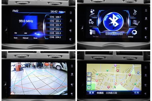 Toyota  Yaris 2012年 | TCBU優質車商認證聯盟