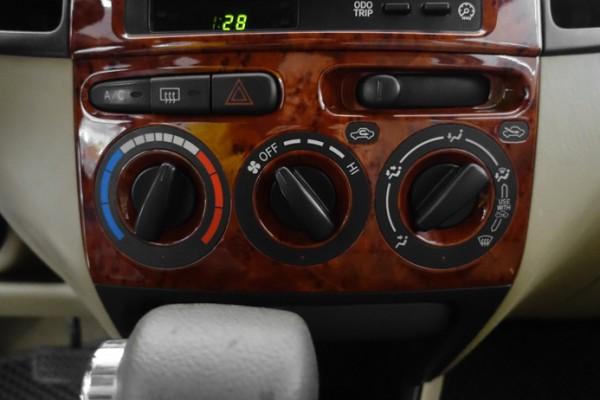 Toyota  Vios 2007年 | TCBU優質車商認證聯盟