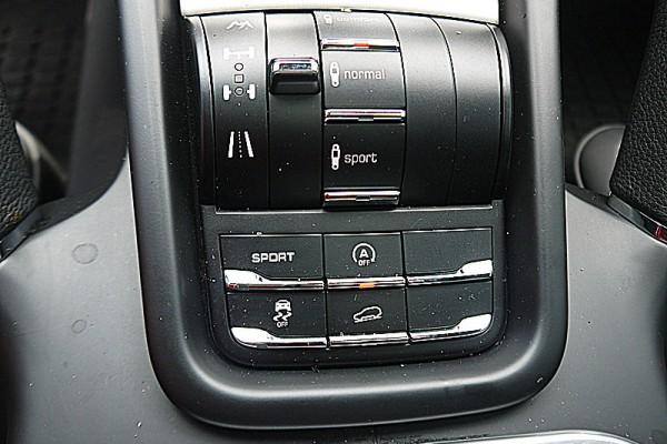 Porsche  Cayman 凱門 2010年 | TCBU優質車商認證聯盟
